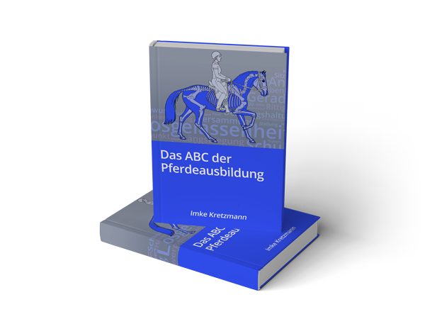 Online-Handbuch ABC der Pferdeausbildung